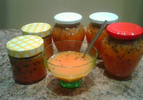Рецепт витаминного коктейля для всей семьи