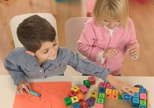 Мнение Латвийского общества частных дошкольных учреждений об уменьшении очередей