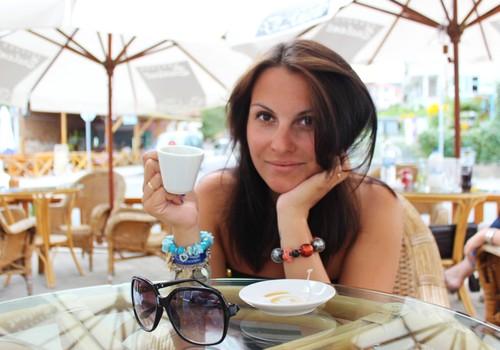 БЛОГ САБИНЫ: Болгарские впечатления Пузика& Co. Часть вторая