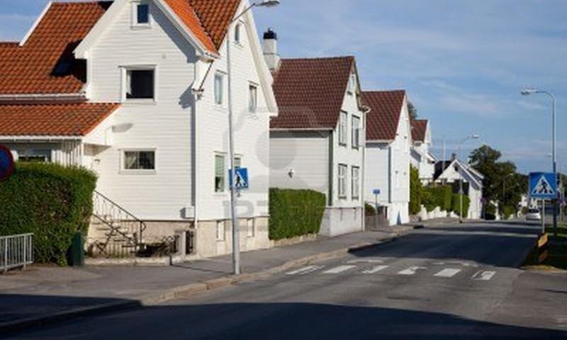 Дешевое жилье в норвегии билет в дубай цены