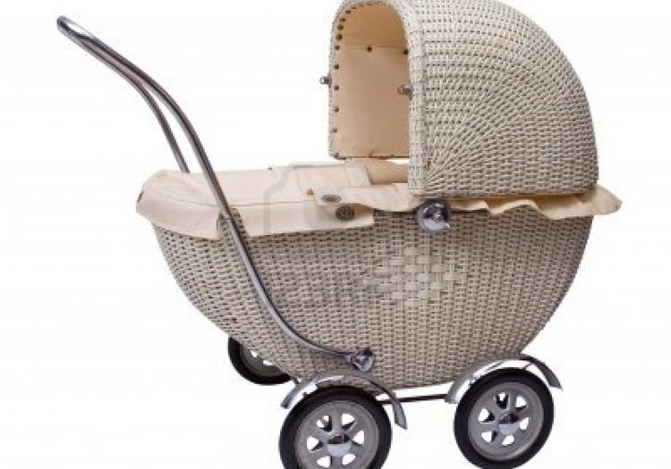 Блог шопоголика: Выбираем коляску!