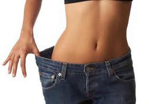 ФОТО До и После похудения. Для стимула