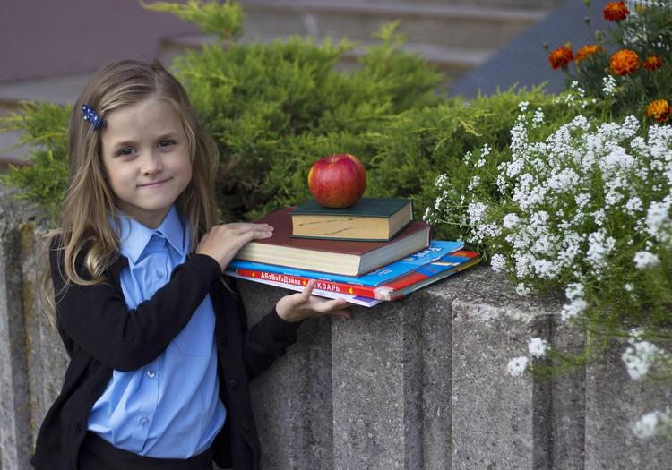 Как привить ребёнку любовь к чтению, и что читать в 7 лет. Часть 3