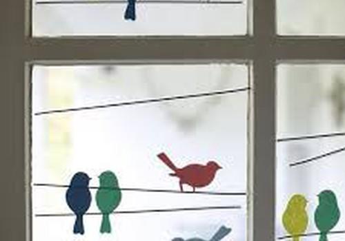 ФОТОВЫСТАВКА. Ваш вид из окна