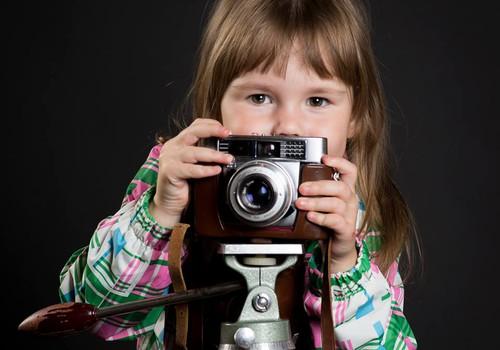 Дополнительные призы в фотоконкурсе для дошкольников!