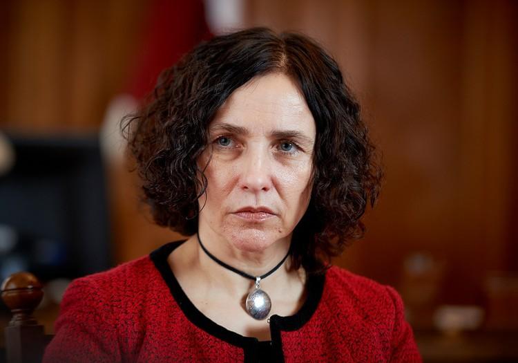Шуплинска: к концу первой недели домашнего обучения родители выглядят отчаявшимися