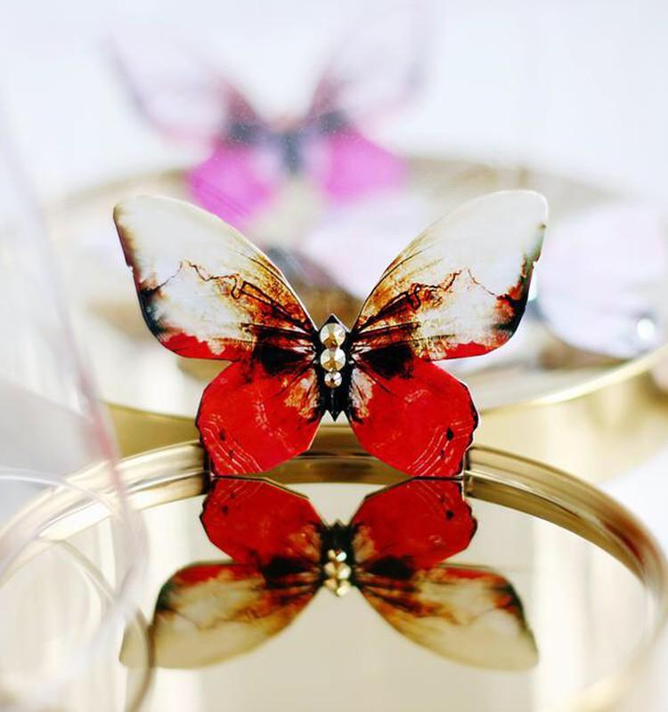КОНКУРС: выиграйте летнее украшение от KUMA Design!