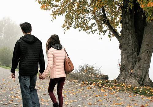 КОНКУРС: ваше романтическое знакомство