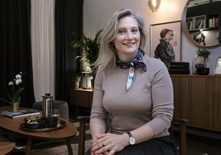 Психотерапевт: молодые родители подвержены психологическому выгоранию