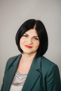 Кристина Асонова
