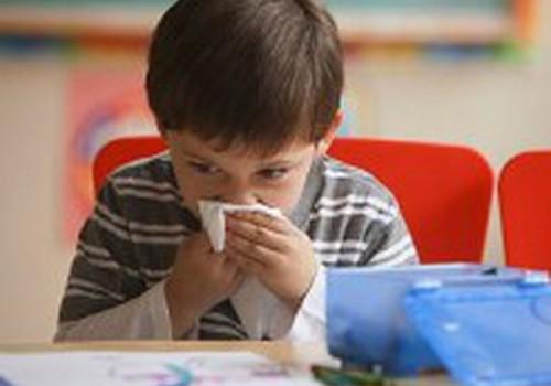 ВИДЕО: На вопросы мамочек об аллергии у детей отвечает врач-пульмонолог Ренате Снипе