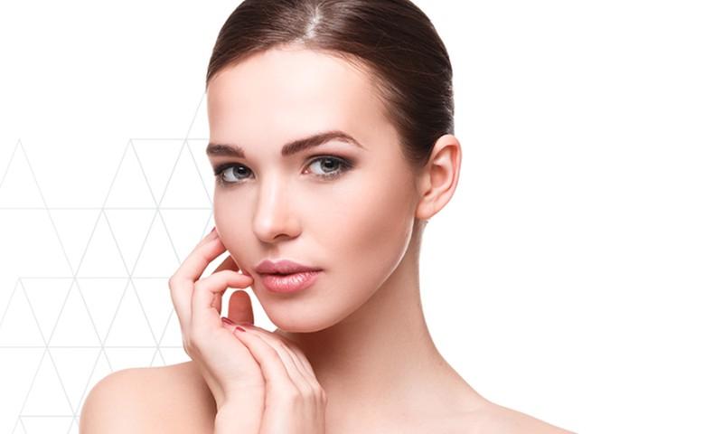 Будь красивой! Ищем желающих тестировать косметику GMT Beauty!