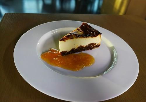 К праздничному столу: видеорецепт пирога с пипаркукас