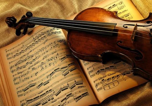 АЛЁНА: Музыка. Моя история