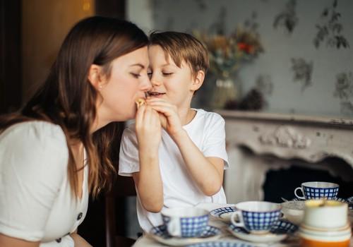 Идеи, чем занять шилопопа, когда мама уже выдохлась