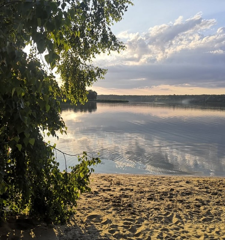 До свидания лето: мои итоги «Летнего гида 2021»