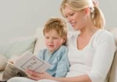 Список: что в каком возрасте читать