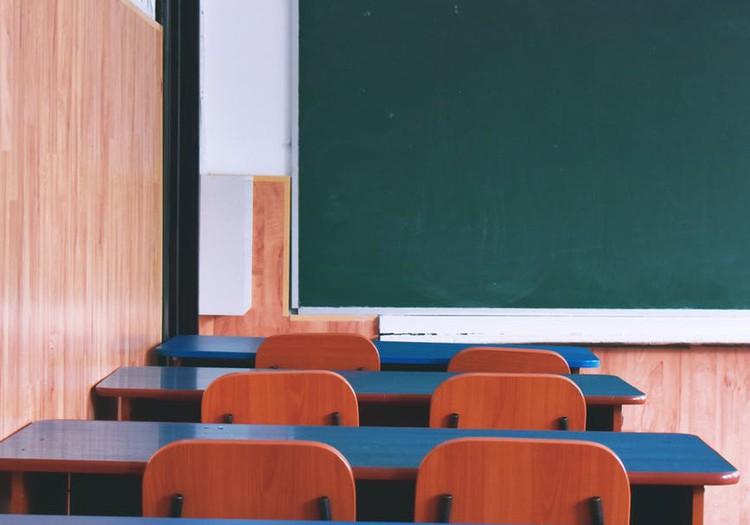 Вторая неделя удалённого обучения: министерство подводит результаты