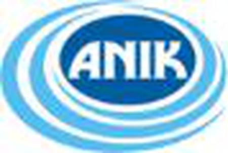 anik55