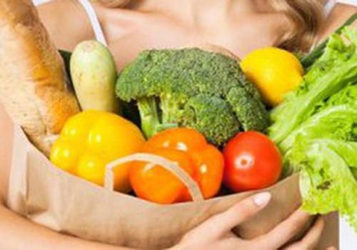 Семь сезонных овощей, которые вкусней зимой