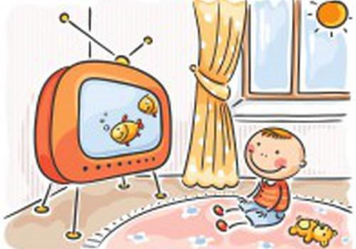 Считаете ли вы современных детей избалованными?