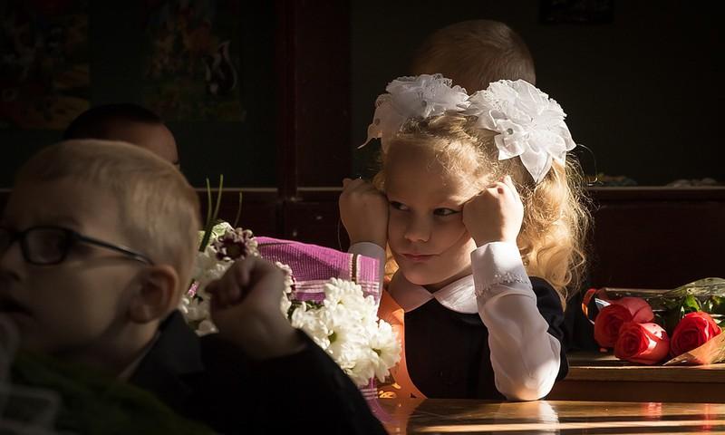 Школы Латвии: напишите о вашей школе и получите ценные призы! (обновлено)