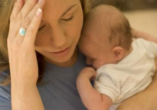 Беременность и гормоны