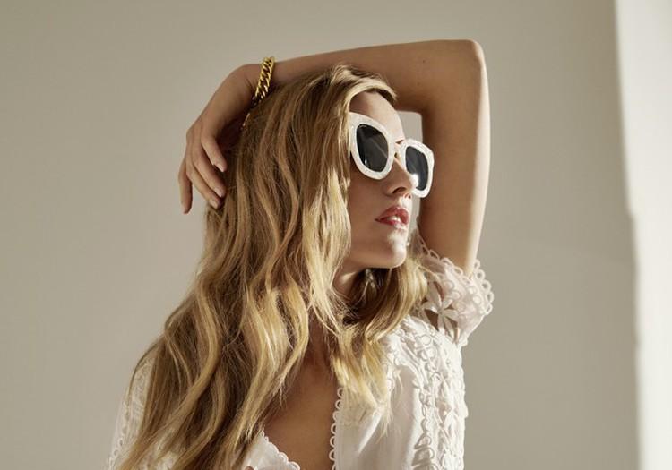 BestSecret.com: теперь и для Латвии доступен любимый интернет-магазин одежды! 3000 брендов со скидками до 80%!