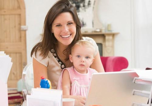 Спрашивай у специалистов VSAA о государственном семейном пособии!