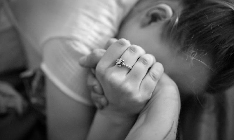 Партнёрские роды: участие мужа, его помощь и поддержка