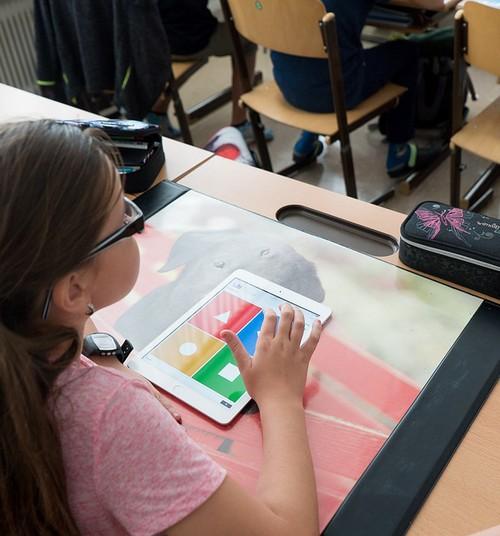 Дистанционное российское образование - ответы на вопросы и личный опыт мамы