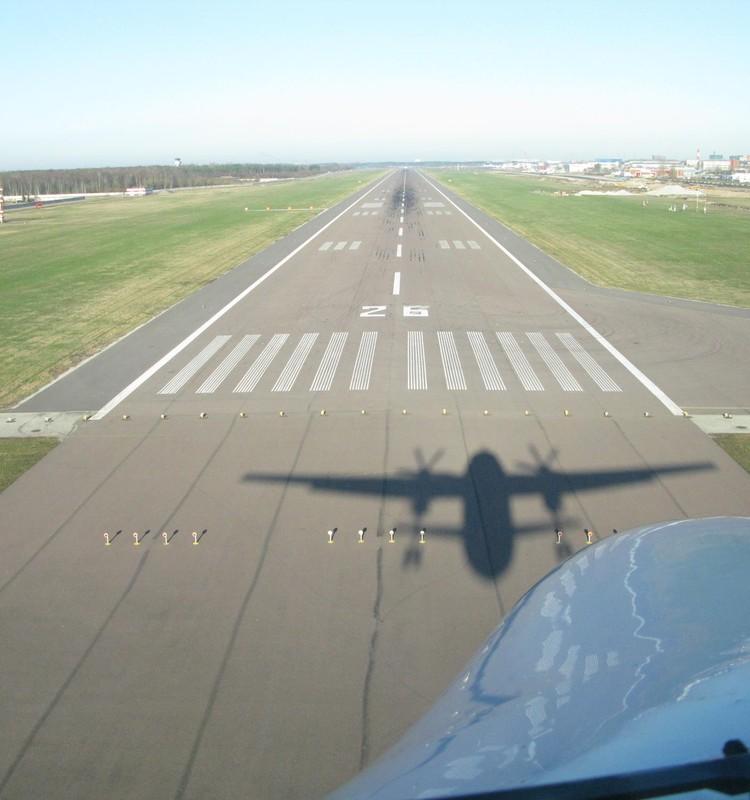 МАМА-ПИЛОТ: Специфика лётной работы