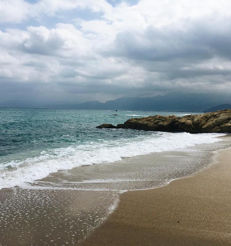 ЛЮБОВЬ: Про отпуск на Крите. Часть вторая