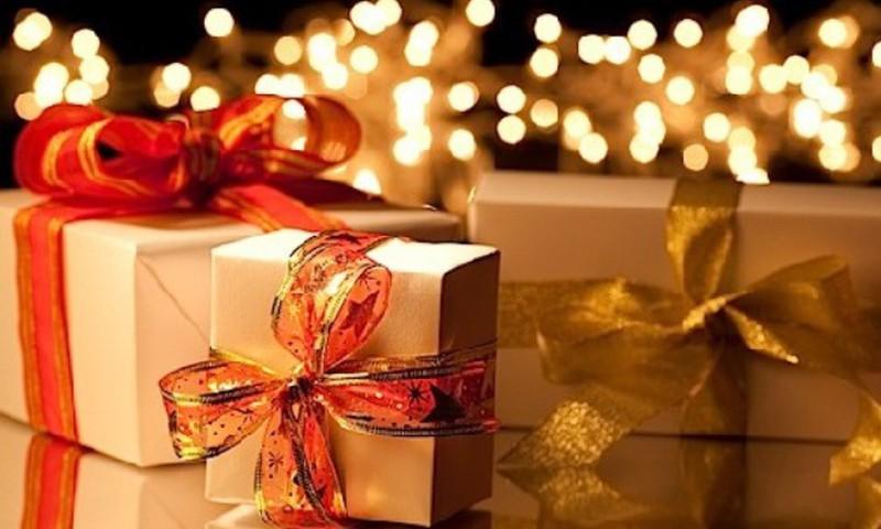"""Подведи итоги 2016 года и выиграй подарок от """"Laima""""!"""