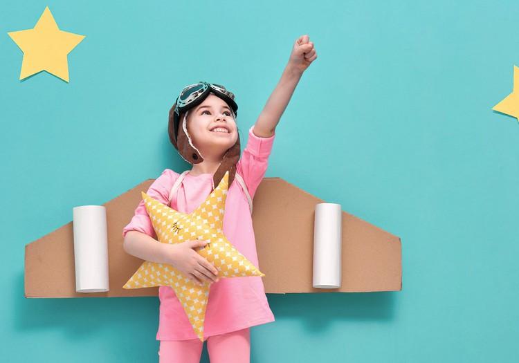 Почему нельзя учить ребенка читать и считать до 7 лет