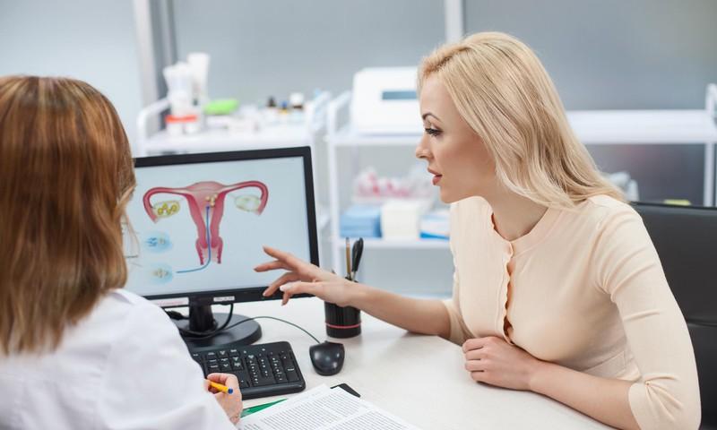 О чем не говорят женщины? Новинка в Латвии – вагинальная лазерная терапия CO2RE Intima