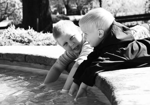 СПЕЦНАЗ МК: Как вы справляетесь с плохим настроением своих детей?