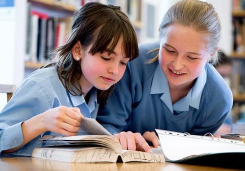 Как облегчить обучение детям с СВДГ?