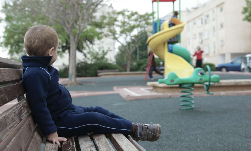 Родителей приглашают на бесплатную лекцию о психологии ребёнка