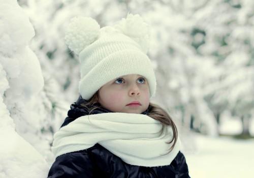 Пользоваться ли защитными кремами от ветра и мороза?