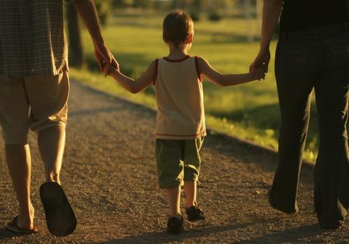 КРИК ДУШИ: Помогите сохранить семью!