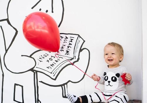 На выплату родительских пособий в период кризиса Covid-19 выделено 6,3 млн евро
