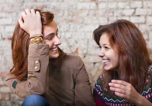 Контрацепция после родов: что выбрали вы?