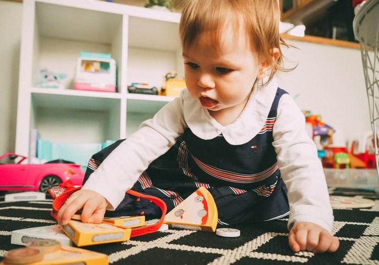 Новые порядки при поступлении в детский сад: оценка особых потребностей ребёнка
