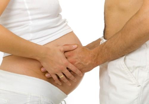 Пять причин, зачем посещать курсы по подготовке к родам