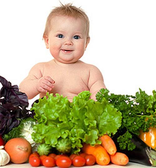 Бесплатная программа для детей с избыточным весом