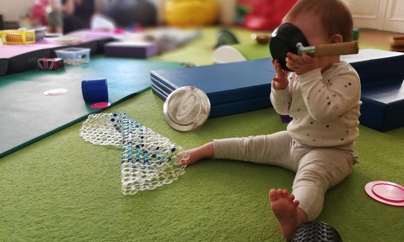 Приёмы воспитания ребёнка, которые... не работают