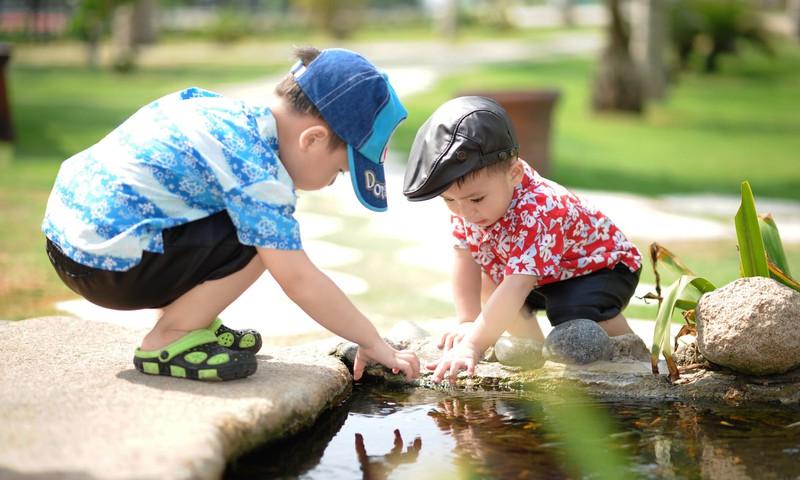 Как лечить детский энурез?