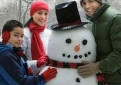 Диабет у детей чаще начинается зимой