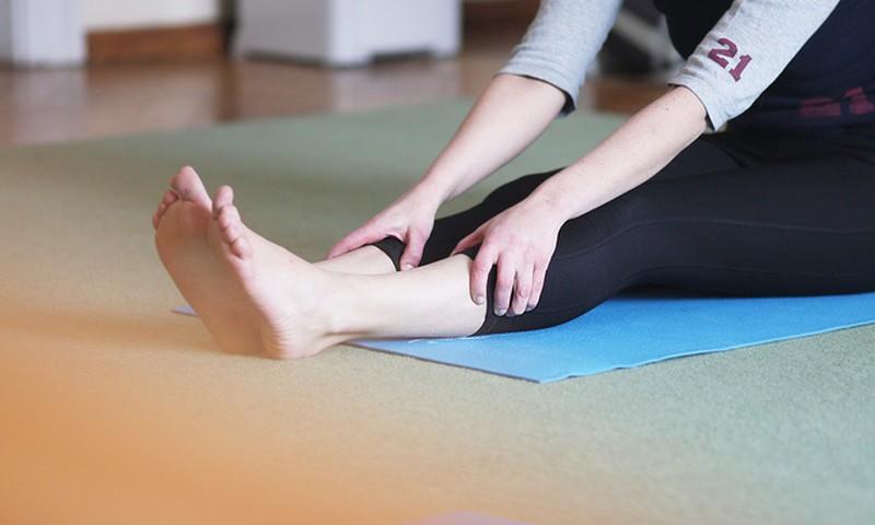 Зачем быть физически активным? Узнай, что от этого получает Твоё здоровье!